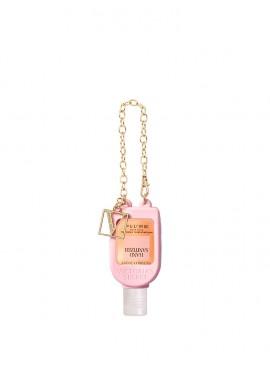 Фото 2в1 Чехол + брелок Blush от Victoria's Secret