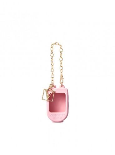 2в1 Чехол + брелок Blush от Victoria's Secret
