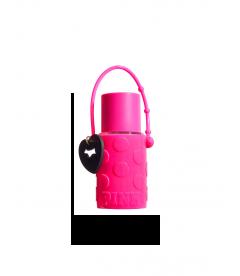 2в1 Чехол + брелок Hot Pink от Victoria's Secret PINK