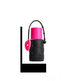 2в1 Чехол + брелок Black от Victoria's Secret PINK