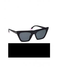 Солнцезащитные очки Modern Cat-Eye от Victoria's Secret