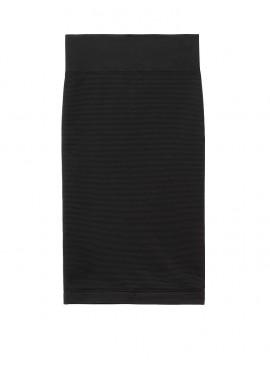 Фото Утягивающая юбка от Victoria's Secret - Black