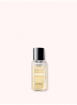 Фото Парфюмированный мини-спрей для тела Heavenly от Victoria's Secret