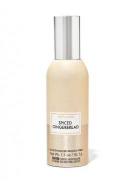 More about Концентрированный спрей для дома Bath and Body Works - Spiced Gingerbread