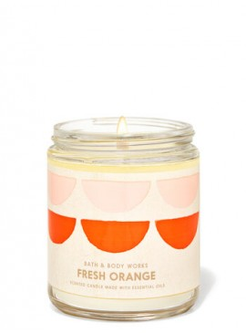 More about Свеча Fresh Orange от Bath and Body Works