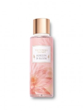 Фото Спрей для тела Horizon In Bloom Serene Escape (fragrance body mist)