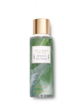 Фото Спрей для тела Beneath The Palms Serene Escape (fragrance body mist)