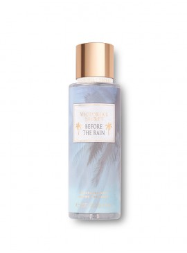 Фото Спрей для тела Before The Rain Serene Escape (fragrance body mist)