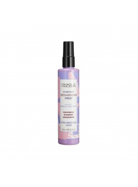 Фото Спрей для легкого расчесывания волос Tangle Teezer Everyday Detangling Spray