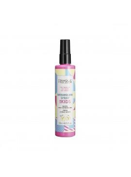 Фото Детский спрей для легкого расчесывания волос Tangle Teezer Detangling Spray for Kids