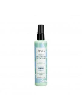 Фото Крем-спрей для легкого расчесывания волос Tangle Teezer Everyday Detangling Cream Spray