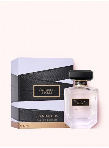 Парфюм Scandalous от Victoria's Secret 50 мл