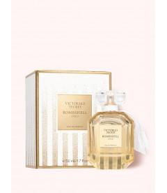 Парфюм Bombshell Gold от Victoria's Secret 50 мл