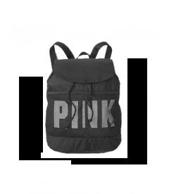 Рюкзак Victoria's Secret PINK - Black