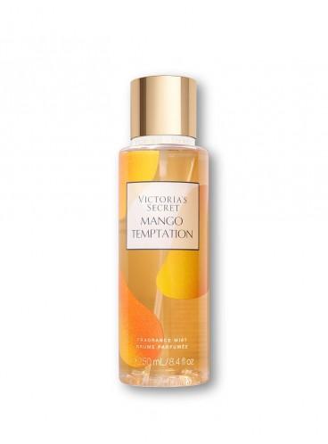 Спрей для тела Mango Temptation (fragrance body mist)