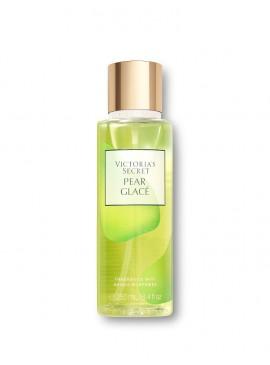 Фото Спрей для тела Pear Glace (fragrance body mist)