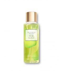Спрей для тела Pear Glace (fragrance body mist)