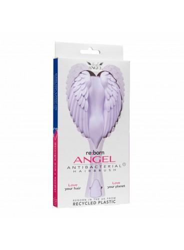 Расческа Tangle Angel Re:Born Lilac