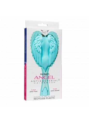Расческа Tangle Angel Re:Born Aqua