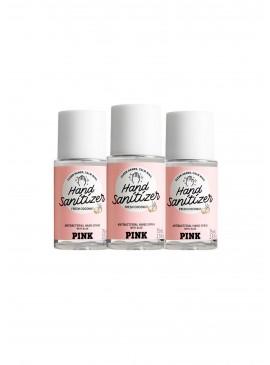 Фото Антибактериальный спрей Mini от Victoria's Secret PINK - Fresh Coconut