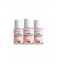 Антибактериальный спрей Mini от Victoria's Secret PINK - Fresh Coconut