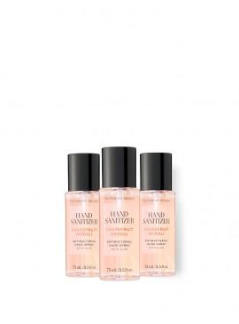 Фото Антибактериальный спрей Mini от Victoria's Secret - Grapefruit Neroli