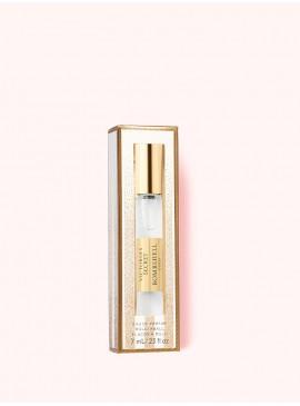 Фото Роликовый парфюмчик Bombshell Gold от Victoria's Secret