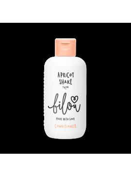 Фото Кондиционер для волос Bilou - Apricot Shake