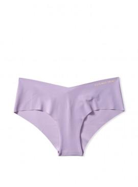 Фото Бесшовные трусики-чикстер Victoria's Secret - Lilac