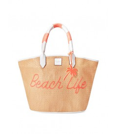 Стильная пляжная сумка Victoria's Secret - Beach Life