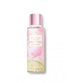 Спрей для тела Velvet Petals Radiant от Victoria's Secret (fragrance body mist)