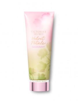 Фото Увлажняющий лосьон Velvet Petals Radiant от Victoria's Secret