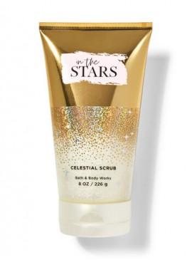 Фото Скраб для тела In The Stars от Bath & Body Works
