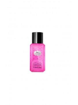 Фото Парфюмированный мини-спрей для тела Tease Glam от Victoria's Secret