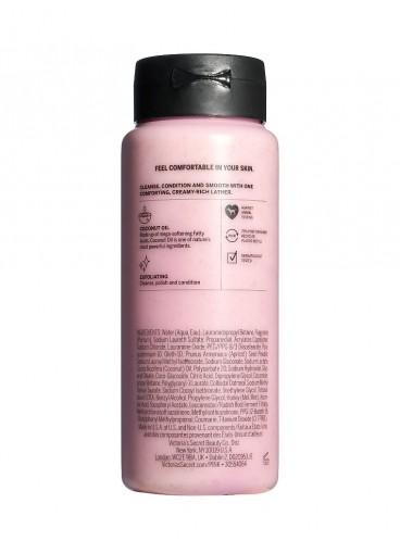 Гель для душа Coco Scrub Wash от Victoria's Secret PINK