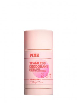 Фото Дезодорант для тела Seamless Deodorant with Aloe от Victoria's Secret PINK