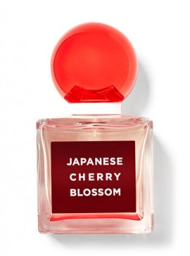 Фото Парфюм Japanese Cherry Blossom от Bath and Body Works
