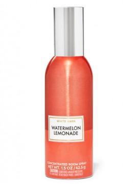 Фото Концентрированный спрей для дома Bath and Body Works - Watermelon Lemonade