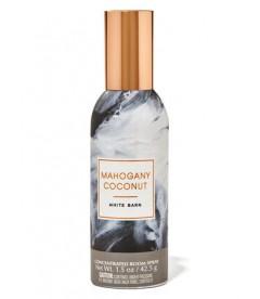 Концентрированный спрей для дома Bath and Body Works - Mahogany Coconut