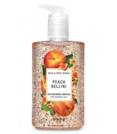 Санитайзер Bath and Body Works - Peach Bellini