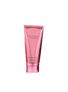 Фото Парфюмированный гель для душа Bombshell от Victoria's Secret