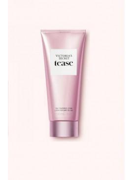 Фото Парфюмированный лосьон для тела Tease от Victoria's Secret