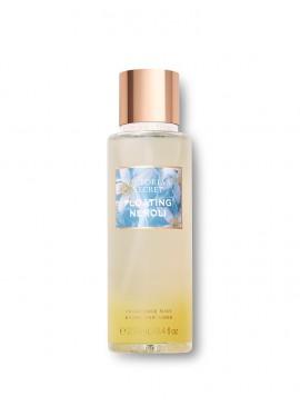 Фото Спрей для тела Floating Neroli от Victoria's Secret (fragrance body mist)