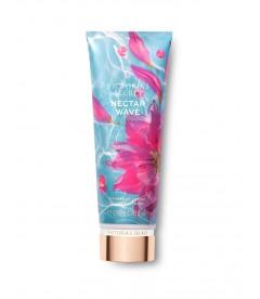 Увлажняющий лосьон Nectar Wave от Victoria's Secret