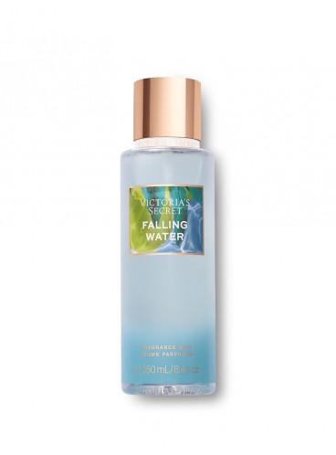Спрей для тела Falling Water от Victoria's Secret (fragrance body mist)