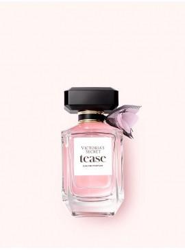 Фото Парфюм Tease от Victoria's Secret (new design)