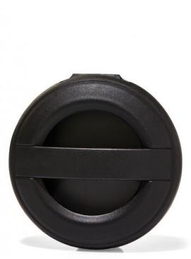 Фото Держатель-клипса для ароматизатора от Bath and Body Works - Black Soft