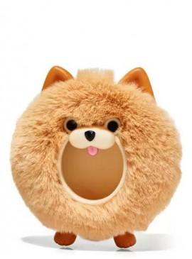 Фото Держатель для ароматизатора от Bath and Body Works - Fuzzy Pomeranian