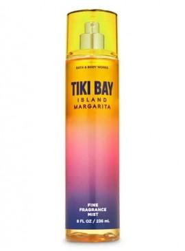Фото Спрей для тела Bath and Body Works - Tiki Bay