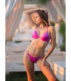 NEW! Стильный купальник Shine Strap Malibu Fabulous от Victoria's Secret - Belflower
